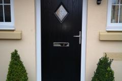 Composite Door - Betws, Ammanford