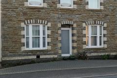 Margaret Street, Ammanford, Carmarthenshire