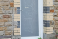 Elephant Door Design - Ammanford, Carmarthenshire