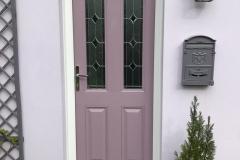 Windows & Doors - Talog, Carmarthen