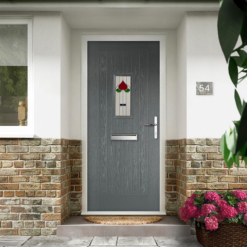 Design Your Dream Door Online For Free Sapphire Windows