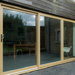 slider24-patio-door-slide16