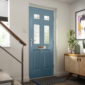 Next-Classic-Half-Glazed-Door-RAL-5024-V2-FLAT