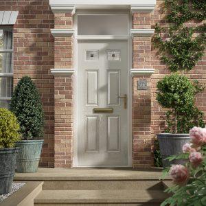Next-Generation-Classic-Door-in-RAL-7044-V2-FLAT