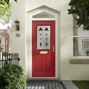 Next-Generation-Elegance-Door-in-Ral-3003-Main_v4-DOF