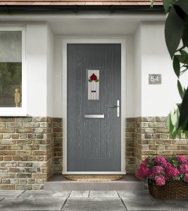 Rustic-Renown-Granite-V2-1